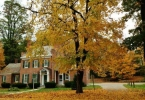 arlington-community-house