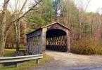 sandgate-covered-bridge