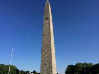 bennington-battle-monument-new