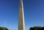 bennington-battle-monument-new