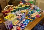 School-Supply-Drive-so-many-supplies