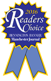 Readers Choice Smaller