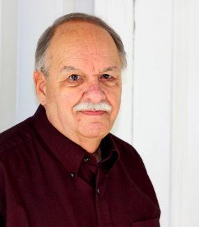 Bob Martins