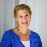 Meet our newest agent – Vicki Wilson